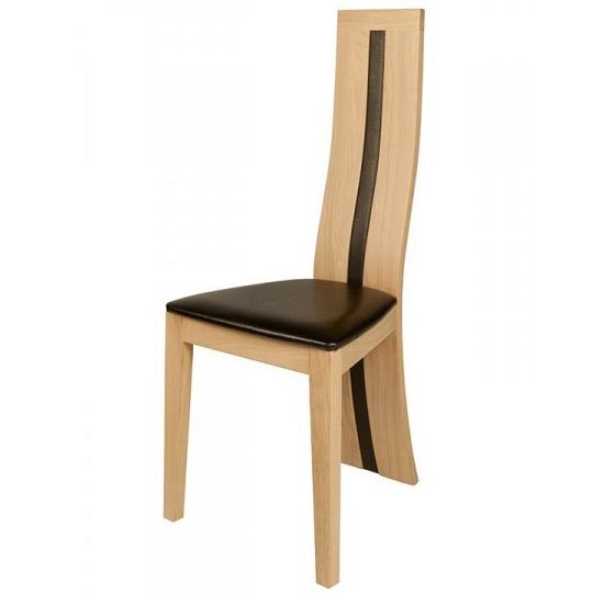 chaises espace d co design. Black Bedroom Furniture Sets. Home Design Ideas