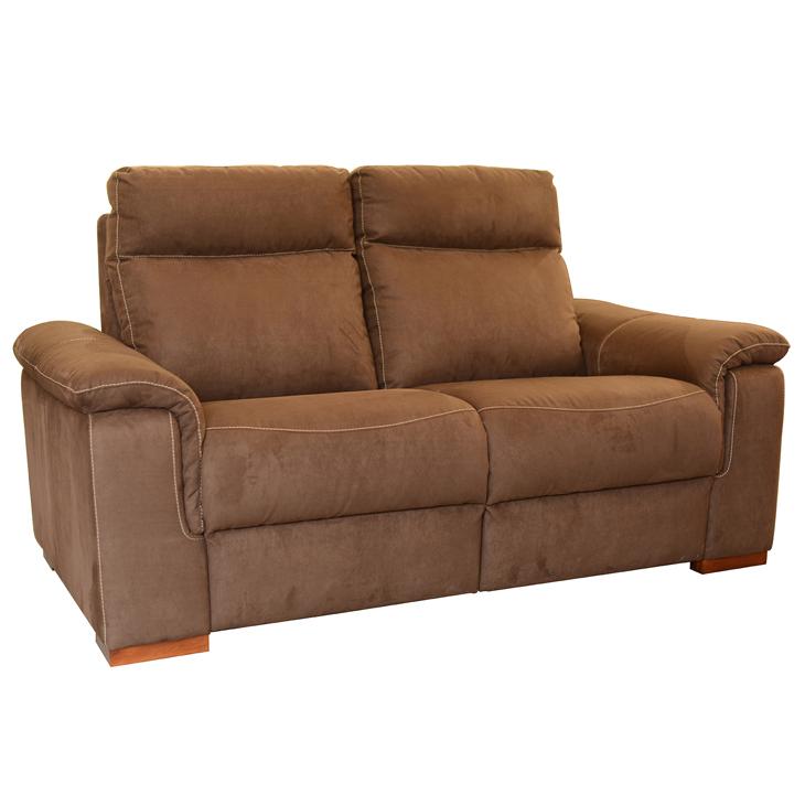 salon espace d co design. Black Bedroom Furniture Sets. Home Design Ideas