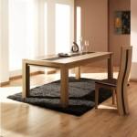 Table salle à manger Malaga