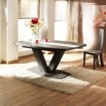 Table salle à manger Oxalide