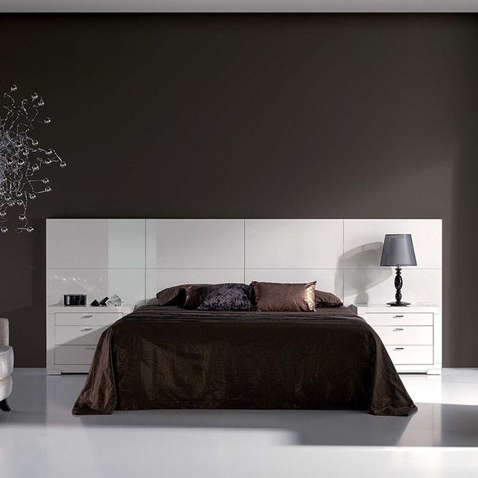 meubles espace d co design. Black Bedroom Furniture Sets. Home Design Ideas